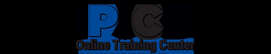 IPICD Online Training Center